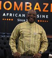 Hombaze Legacy Corner