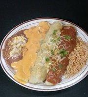 Don Emilio's Mexican Restaurant