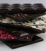 Creo Chocolate