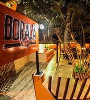 Borala Bar Restaurante