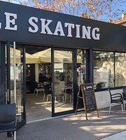Sarl Les Terrasses du Skating