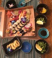 So Sushi