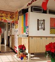Adolfo's Taco Shop
