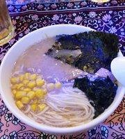 Magari Cafetería Japonesa