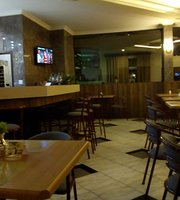 Restaurante Susin Hotel