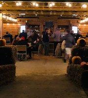 Stabbur Beer Garden