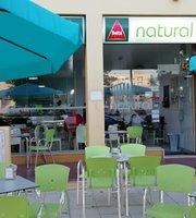 Natural Café