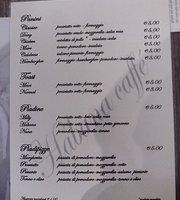 Habana Caffe'