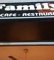 Family Bar Restaurant