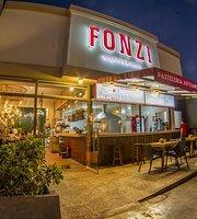 Fonzi Sangucheria & Cafeteria