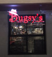 Bugsy's Sports Bar and Cafe