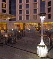 Mazaj Terrace & Lounge