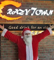 Crazy Town Bar & Grill
