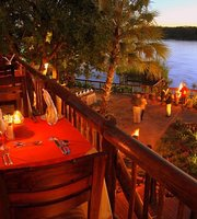 The Kalai Restaurant