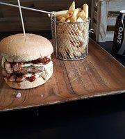 Burger Addiction