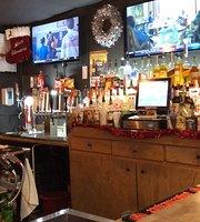Swig Tavern