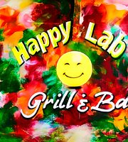 Happy Lab Grill & Bar