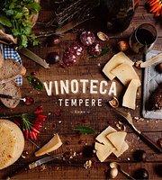 Vinoteca Tempere