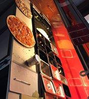 Garage Pizzeria