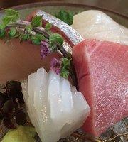Japanese Cuisine Mashino