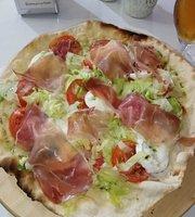 Restaurante La Sibilla