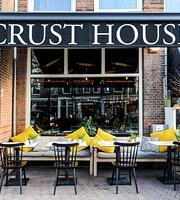 Crust House