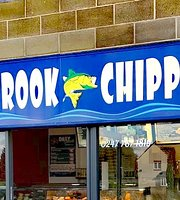 Bannerbrook Chippy