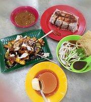 Restoran Ipoh Kong Heng