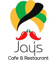 Jay's Cafe & Restaurant