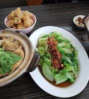 Lao Xiang Claypot Bak Kut Teh