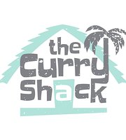 The Curry Shack