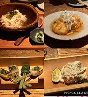 Tofu Ryori Sorano, Shibuya