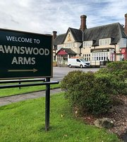 Lawnswood Arms, Hungry Horse