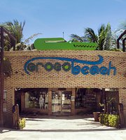 Crocobeach Bar & Restaurante