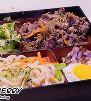 Sun Berry Cafe & Catering
