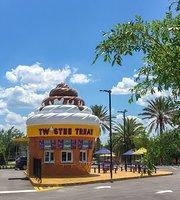 Twistee Treat Partin Settlement