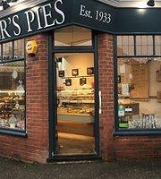Turner's Pies