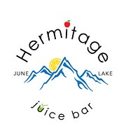 Hermitage Organic Cafe and Juicery