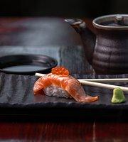 Restaurant Samurai