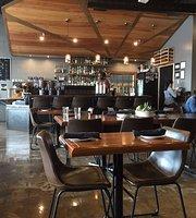 Communion Cafe