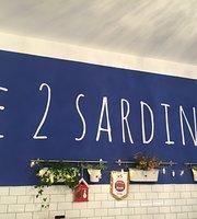 Pescheria Le Due Sardine
