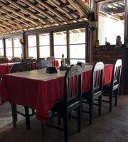Val'terra Restaurante
