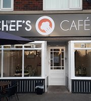 Chef's Cafe