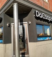 DaCoopa's Pizza & Subs