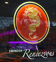 Swindon Rendezvous