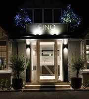 Fino Restaurant & Bar