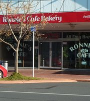 Ronnies Cafe & Baker