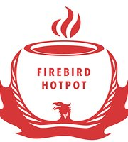 Firebird Hot Pot
