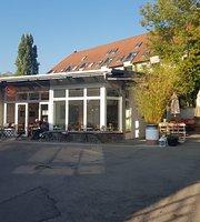 Joris Cafe &Co