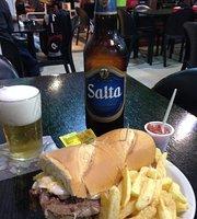 El Chelo Sandwichería